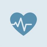 angiologia_centromedico