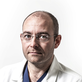 dr_med_aleardo_del_torso