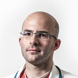 dr_med_giordano_siegenthaler