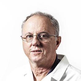 dr_med_guido_robotti