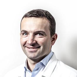 dr_med_ivan_tami