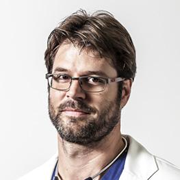 dr_med_manuel_weibel