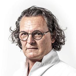 dr_med_massimo_odorico