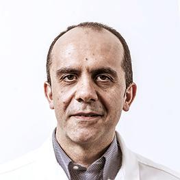 dr_med_sergio_suriano