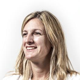 Dott.ssa Francesca Tavarini