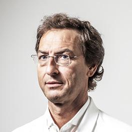 Franco De Michelli