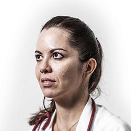 Tania Reynaldos