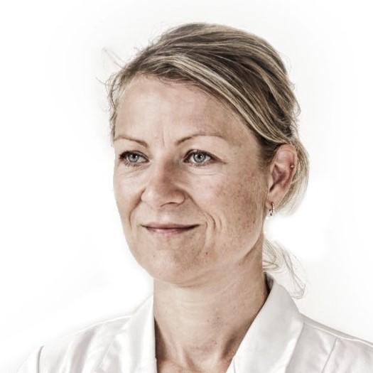 dr-med-Tanja-Castelli