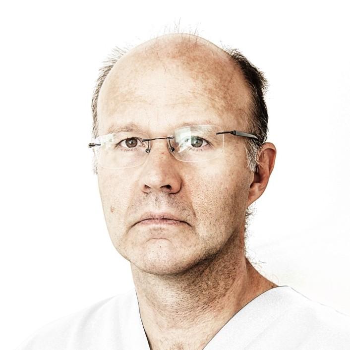 dr-med-Cremonesi-Stefano