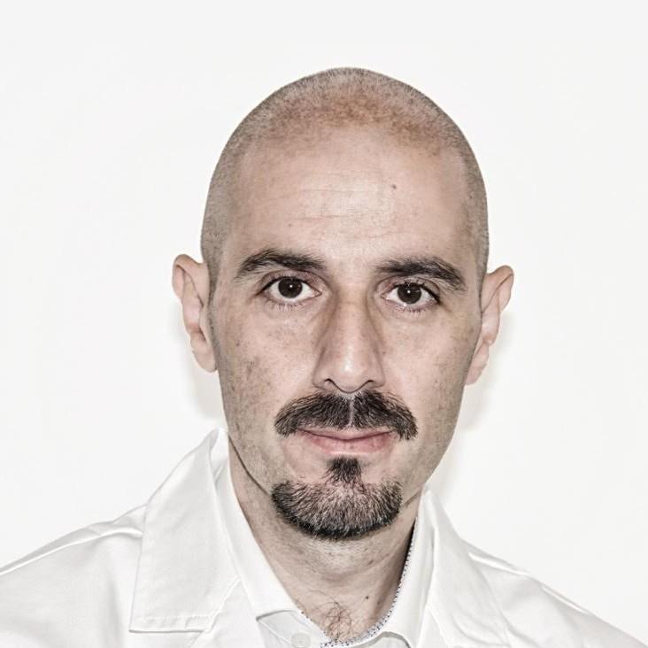 dr-med-Edoardo-Taddei