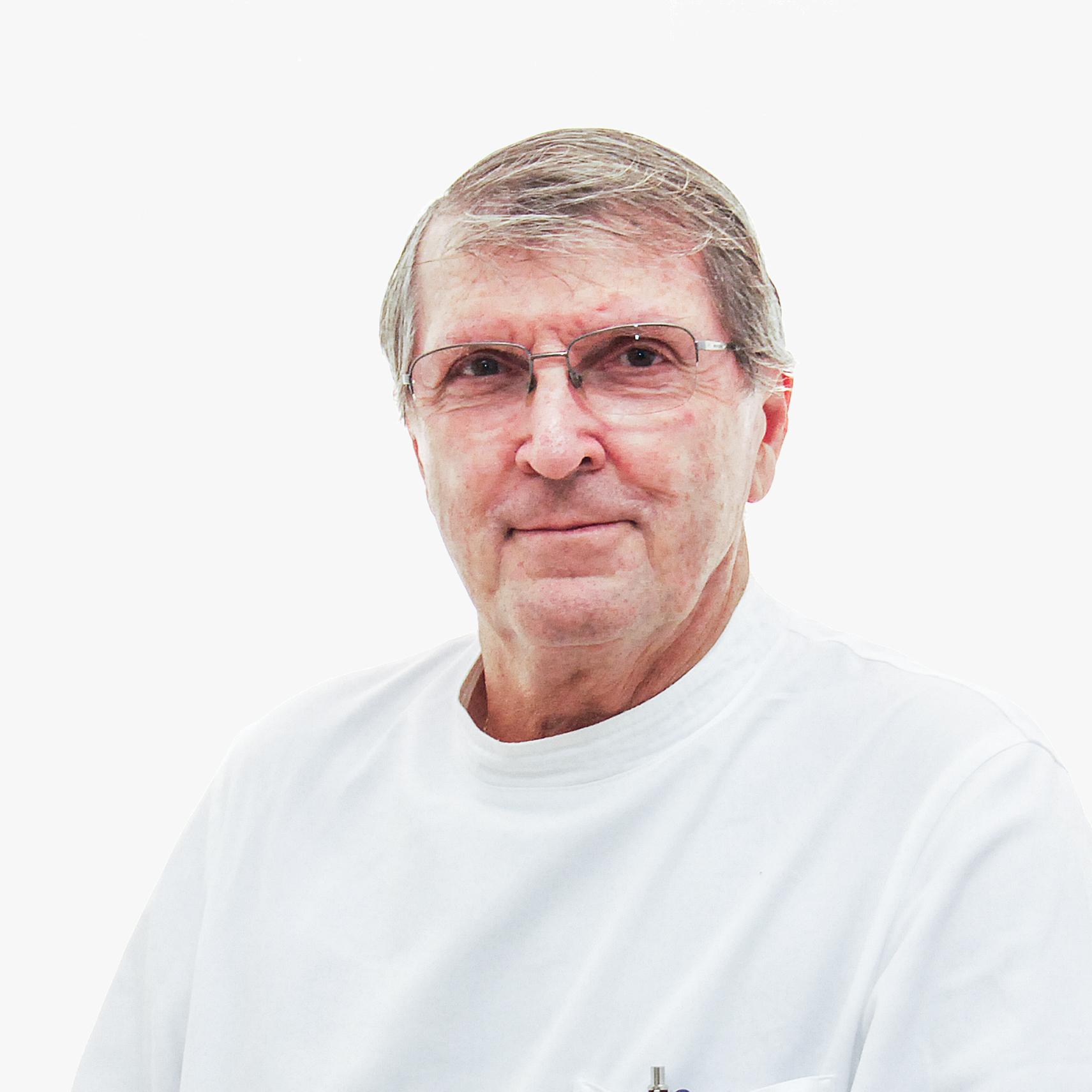 Dr.Scatizza