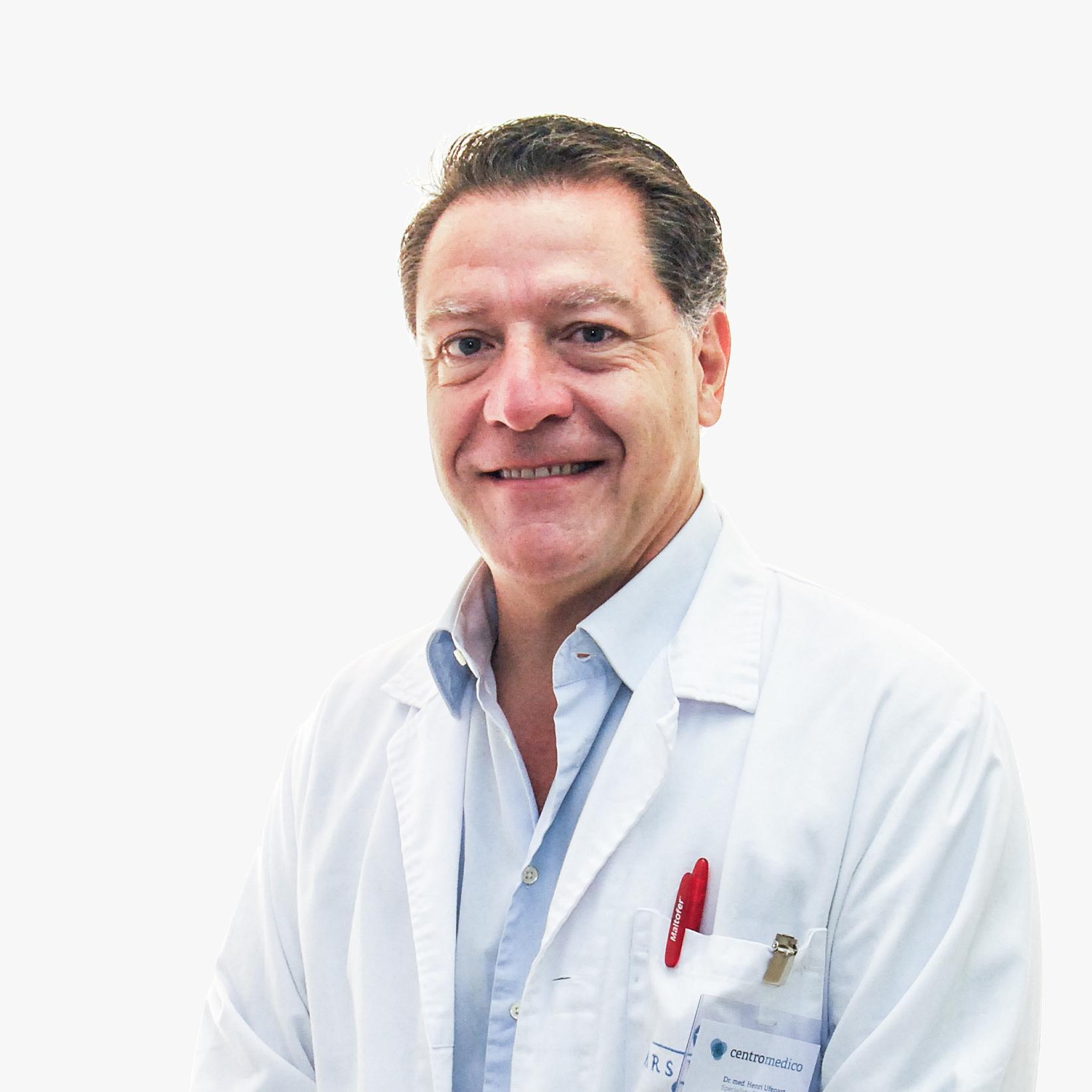 Dr.Ufenast