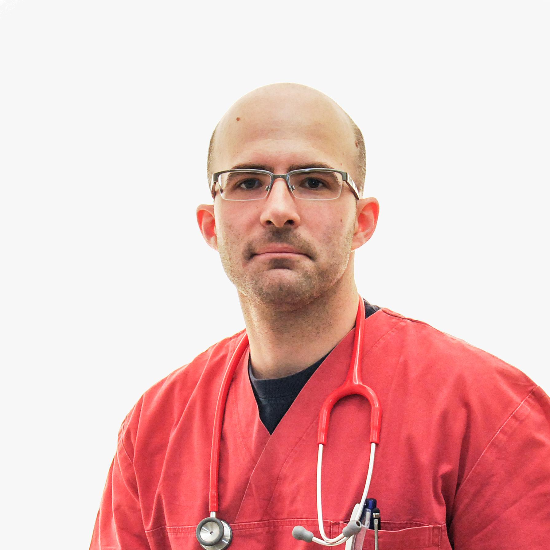 Dr.Sigenthaler-Modifica2