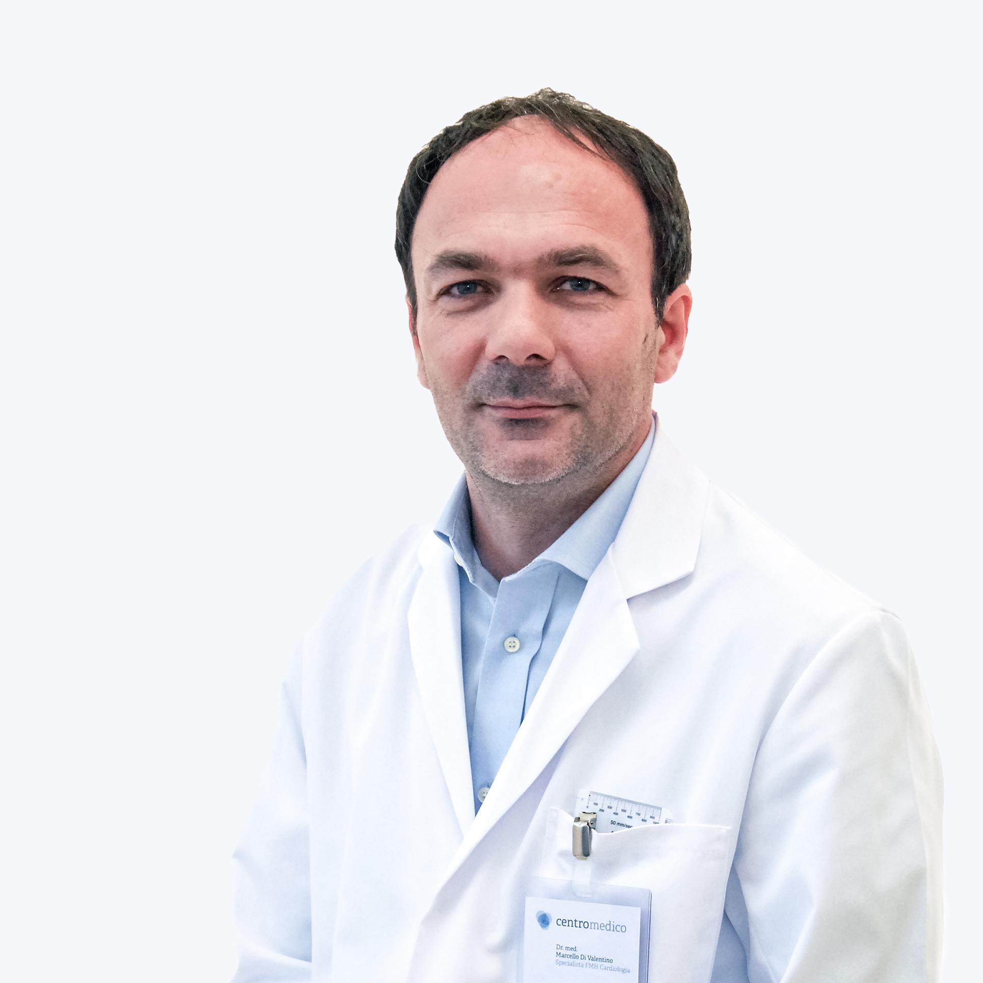 Dr.DiValentino-Modifica