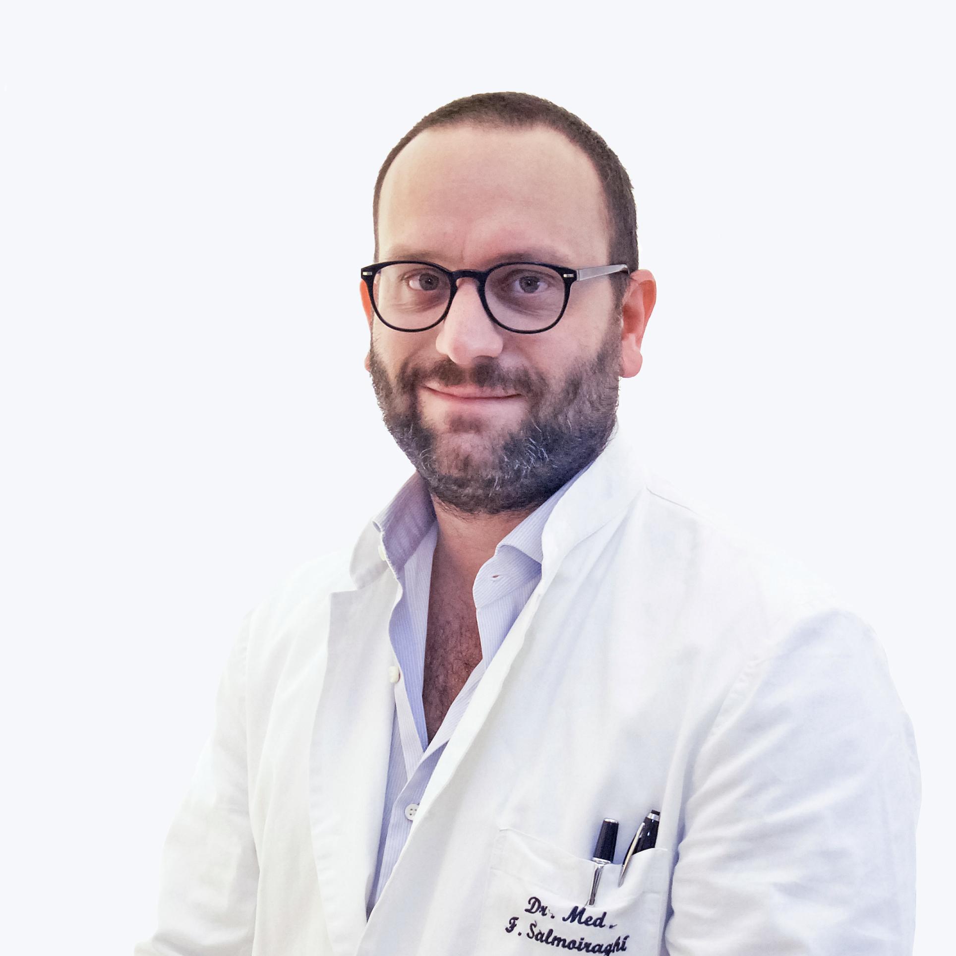 Dr.Salmoiraghi-Modifica