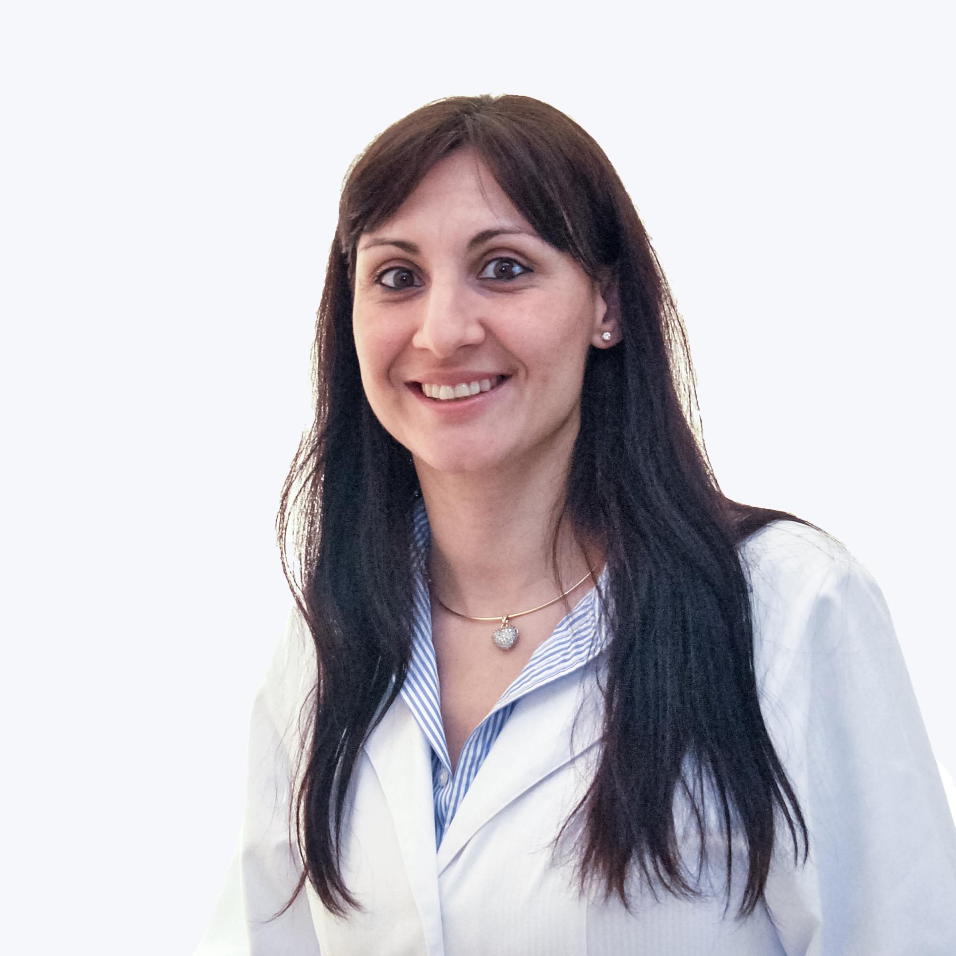 Dr.ssaDequarti-Modifica