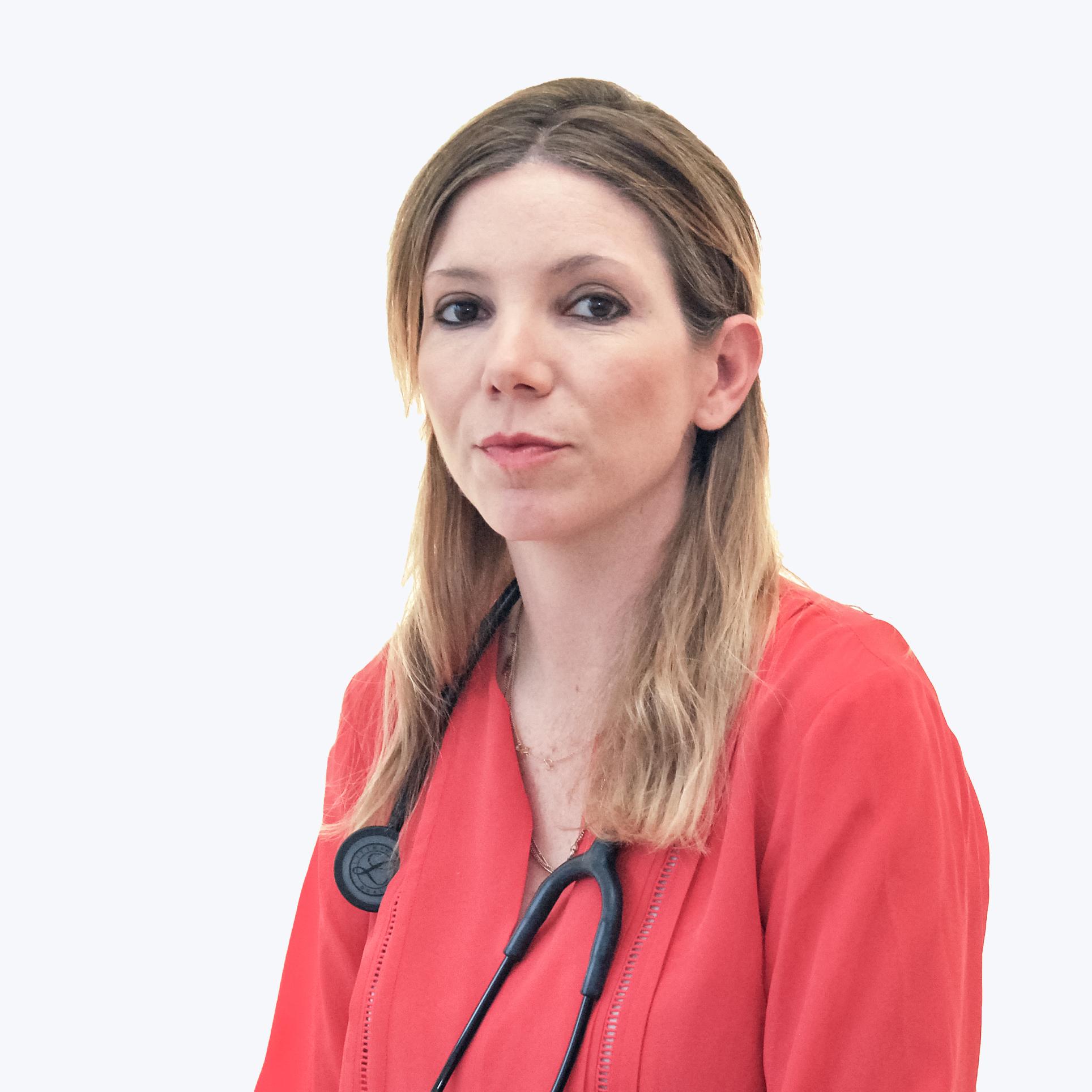 Dr.ssaFoderaEmma-Modifica