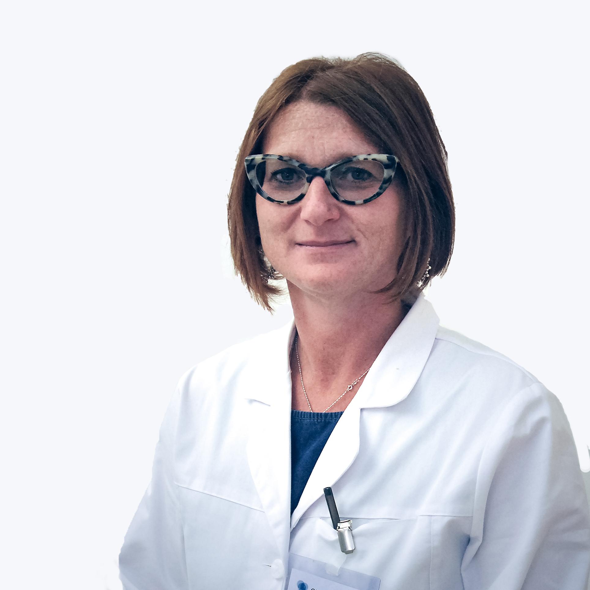 Dr.Bulgheroni-Modifica