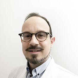 Dr. Donadini Andrea