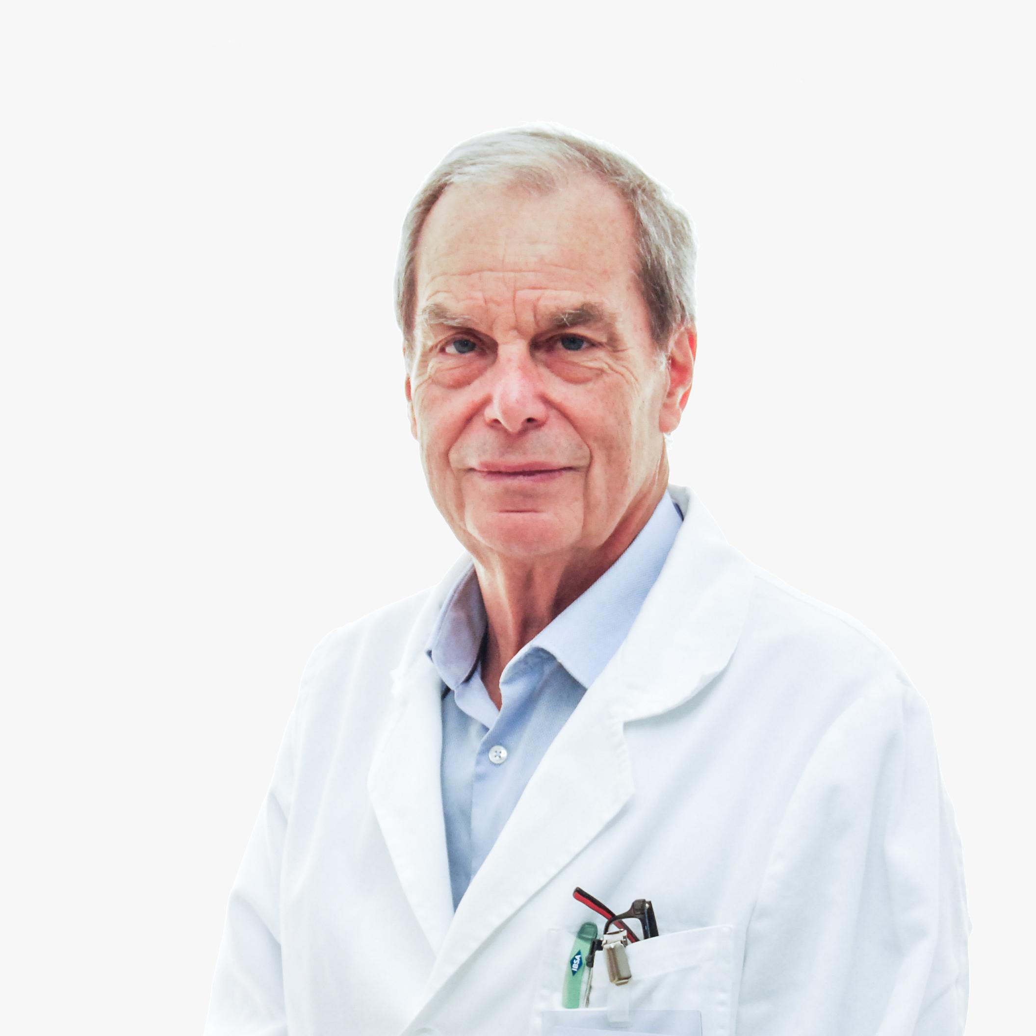 Dr.Ackermann