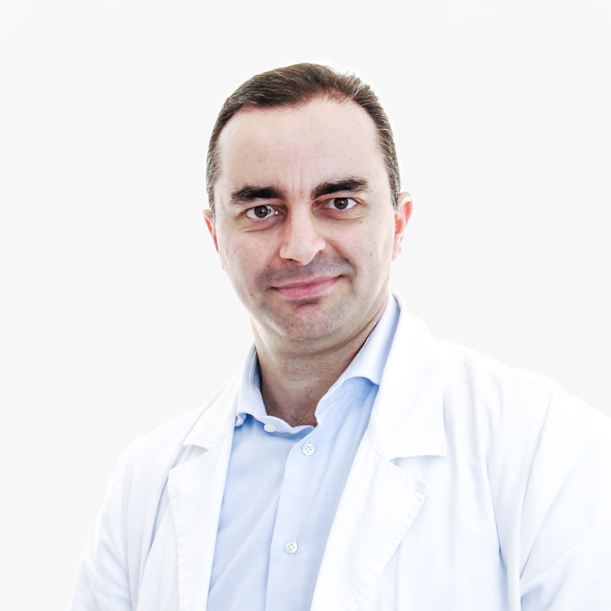 Dr.Dimitrios