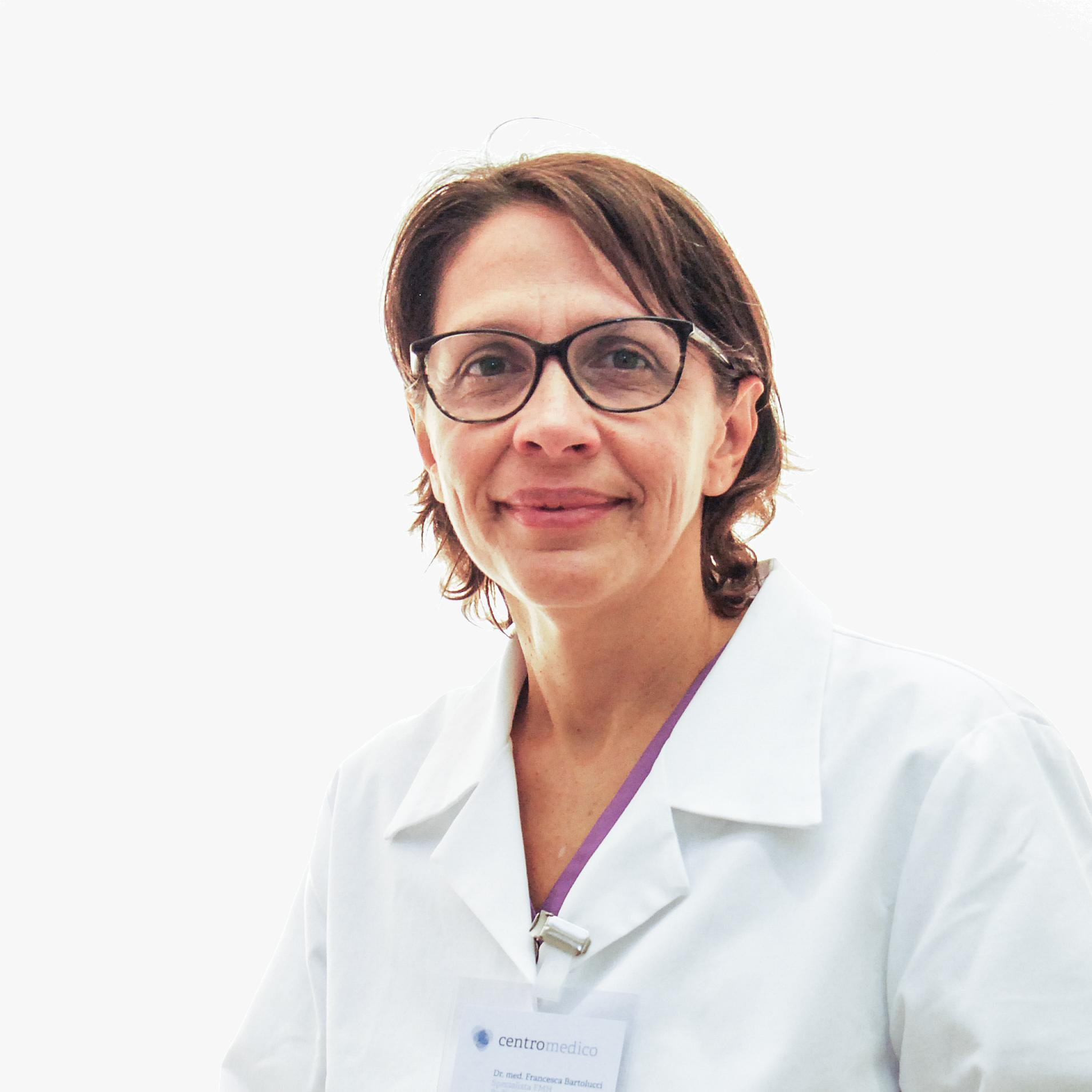 Dr.ssa Bartolucci-Modifica