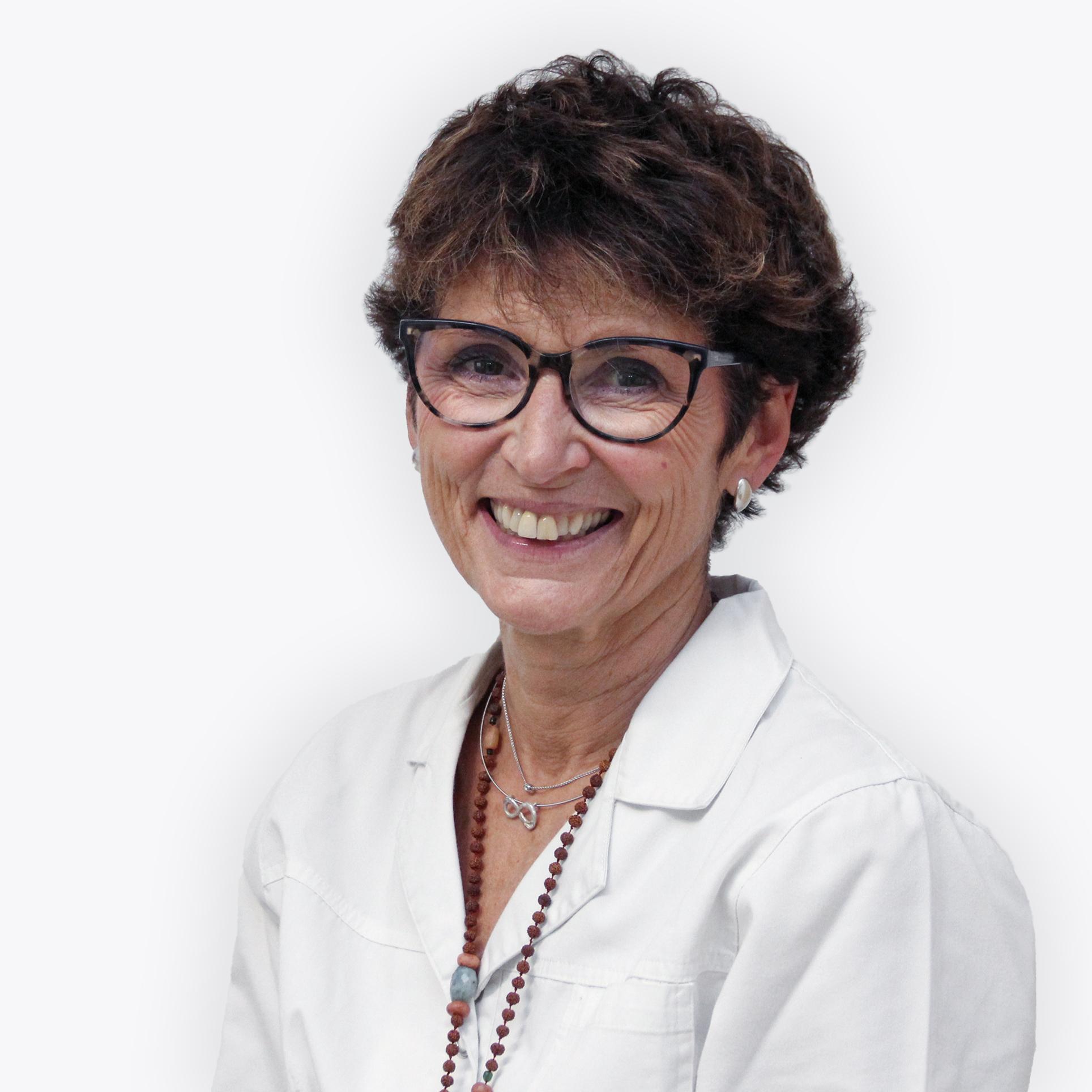 AlessandraLombardi