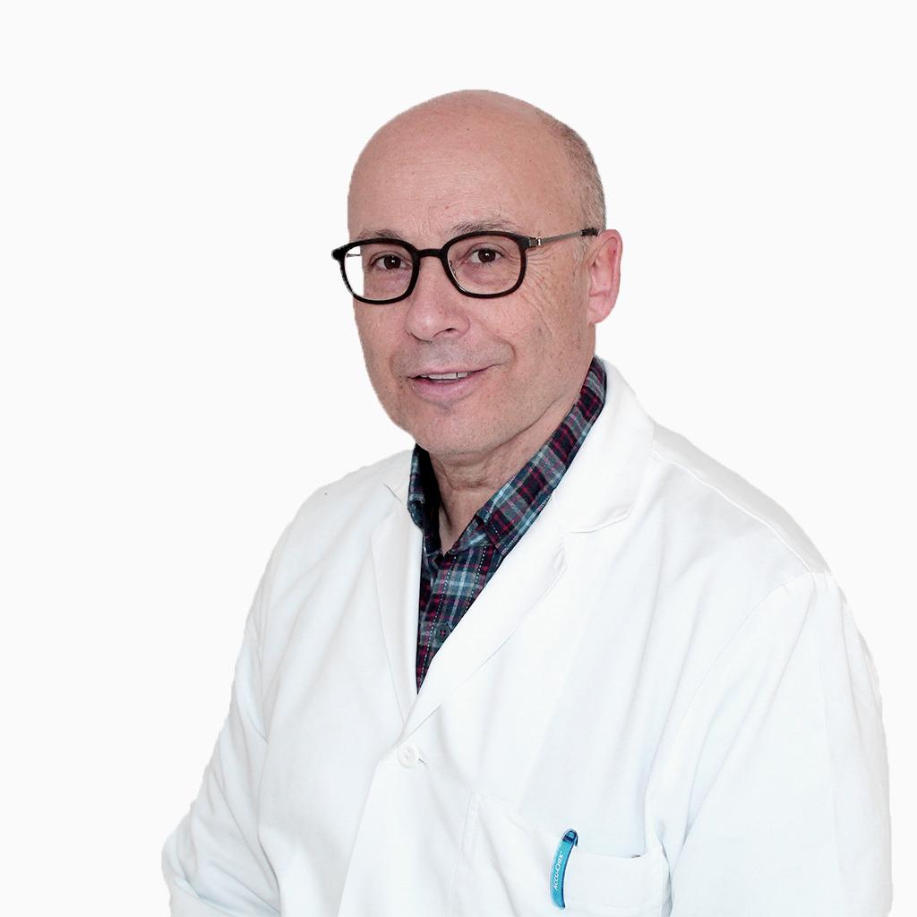 Dr.Luban-1024x1024