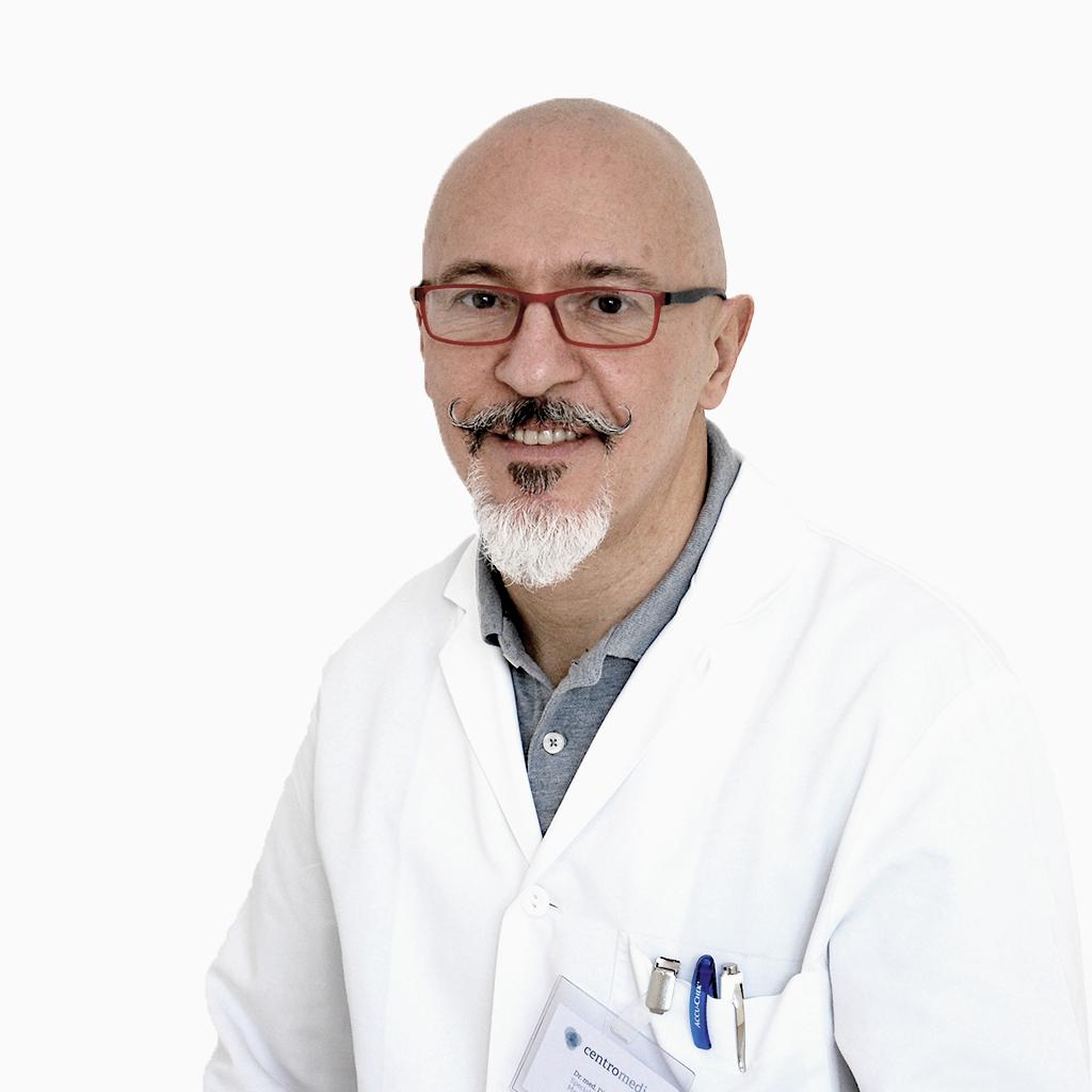 Dr.Pellini-1024x1024