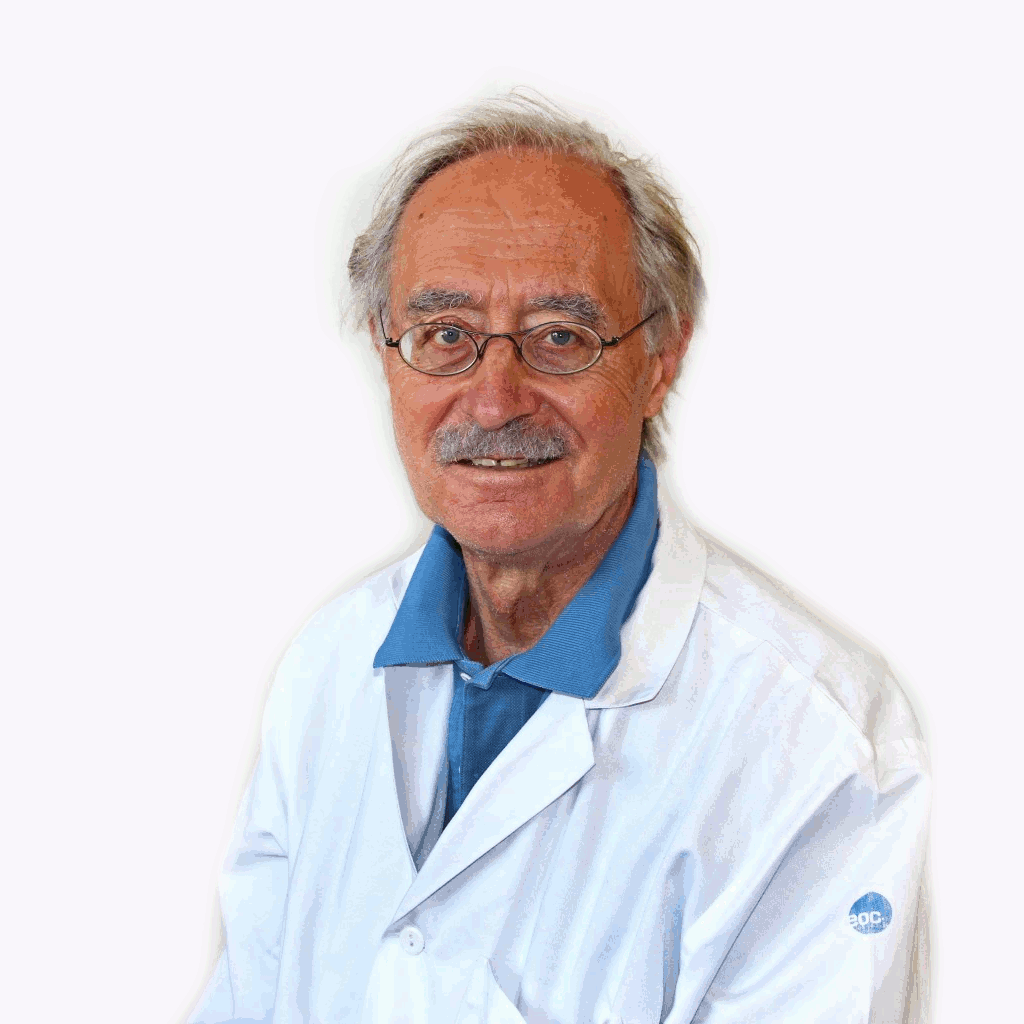 Dr.Gallino-1024x1024